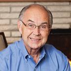 Bob Solheim