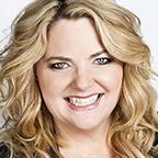 Kelly Rosati
