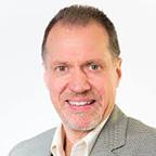 Greg Strand
