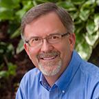 Kevin Kompelien