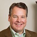 Jim Baucom
