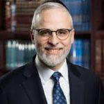 Rabbi Moshe Hauer